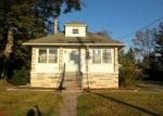 Foreclosed Home in Cherry Hill 8002 644 LONGWOOD AVE - Property ID: 4227611