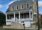 Foreclosed Home in Hanover 17331 2932 BALTIMORE PIKE - Property ID: 4227614