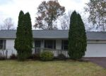 Foreclosed Home in Sellersville 18960 614 WYCKFORD DR - Property ID: 4227615