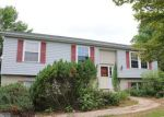 Foreclosed Home in Newville 17241 665 N MIDDLE RD - Property ID: 4227619