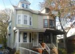 Foreclosed Home in Trenton 8618 39 S HERMITAGE AVE - Property ID: 4227622
