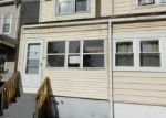 Foreclosed Home in Trenton 8610 220 E FRANKLIN ST - Property ID: 4227630