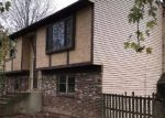Foreclosed Home in Lansdale 19446 101 PROSPECT AVE - Property ID: 4227631