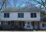 Foreclosed Home in National Park 8063 216 LAKE AVE - Property ID: 4227634