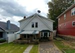 Foreclosed Home in Cumberland 21502 812 ASHLAND AVE - Property ID: 4227638