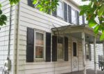 Foreclosed Home in Hillsborough 8844 702 AMWELL RD - Property ID: 4227643