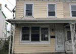 Foreclosed Home in Wilmington 19805 105 N LINCOLN ST - Property ID: 4227662