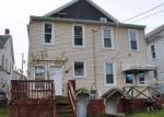 Foreclosed Home in Hanover 17331 422 LOCUST ST - Property ID: 4227664
