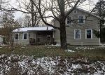 Foreclosed Home in New Berlin 13411 385 COUNTY ROAD 41 - Property ID: 4227670