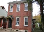 Foreclosed Home in Pottstown 19464 609 KING ST - Property ID: 4227681
