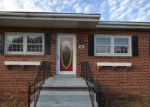 Foreclosed Home in Hanover 17331 825 HARTMAN AVE - Property ID: 4227696