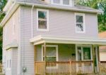 Foreclosed Home in Elmira 14904 433 SCHUYLER AVE - Property ID: 4227697