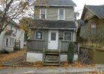 Foreclosed Home in Bangor 18013 230 CHESTNUT ST - Property ID: 4227709