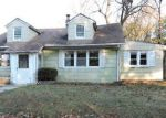 Foreclosed Home in Piscataway 8854 385 RUSHMORE AVE - Property ID: 4227716