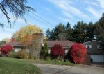 Foreclosed Home in Harrison City 15636 3466 ROUTE 130 - Property ID: 4227722