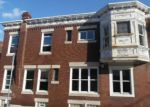 Foreclosed Home in Philadelphia 19134 949 E WESTMORELAND ST - Property ID: 4227726