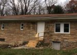 Foreclosed Home in Fenelton 16034 2815 OLD ROUTE 422 E - Property ID: 4227732