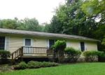 Foreclosed Home in Mc Henry 21541 1906 MOSSER RD - Property ID: 4227745