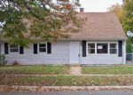 Foreclosed Home in Delaware City 19706 203 7TH ST - Property ID: 4227760