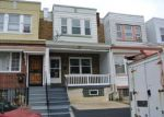 Foreclosed Home in Philadelphia 19136 4749 MERIDIAN ST - Property ID: 4227764