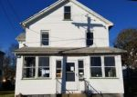 Foreclosed Home in Burlington 8016 746 LINCOLN AVE - Property ID: 4227773