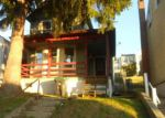 Foreclosed Home in Schuylkill Haven 17972 110 E UNION ST - Property ID: 4227794