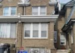 Foreclosed Home in Philadelphia 19124 1431 E LYCOMING ST - Property ID: 4227800