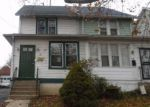 Foreclosed Home in Lansdowne 19050 10 HIRST AVE - Property ID: 4227802