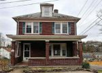 Foreclosed Home in Cumberland 21502 532 CUMBERLAND ST - Property ID: 4227803