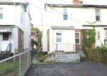 Foreclosed Home in Trenton 8609 246 WOODLAWN AVE - Property ID: 4227805