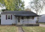 Foreclosed Home in Maple Shade 8052 212 W GERMANTOWN AVE - Property ID: 4227807