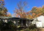 Foreclosed Home in Suncook 3275 318 BRICKETT HILL RD - Property ID: 4227820