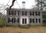 Foreclosed Home in Windham 3087 7 SEARLES RD - Property ID: 4227823