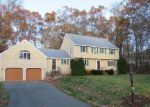 Foreclosed Home in North Andover 1845 242 APPLETON ST - Property ID: 4227825