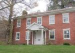 Foreclosed Home in Granville 12832 382 COUNTY ROUTE 28 - Property ID: 4227827