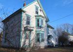 Foreclosed Home in Farmington 4938 119 TOWN FARM RD - Property ID: 4227831
