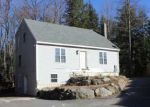 Foreclosed Home in Wolfeboro 3894 1211 CENTER ST - Property ID: 4227840