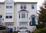 Foreclosed Home in Frederick 21703 7136 COLLINSWORTH PL - Property ID: 4227857