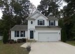 Foreclosed Home in Greenbackville 23356 37060 NEPTUNE CT - Property ID: 4227875