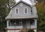 Foreclosed Home in Gwynn Oak 21207 5202 NORWOOD AVE - Property ID: 4227876