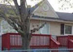 Foreclosed Home in Pleasantville 8232 31 PACIFIC AVE - Property ID: 4227878