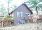 Foreclosed Home in Williamsville 24487 588 DEER RUN - Property ID: 4227883