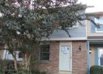 Foreclosed Home in Reston 20194 12141 PURPLE SAGE CT - Property ID: 4227890