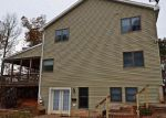 Foreclosed Home in Fredericksburg 22406 233 STILL WATER LN - Property ID: 4227893