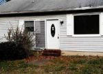 Foreclosed Home in Reisterstown 21136 1620 OAKLAND RD - Property ID: 4227910