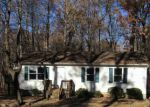 Foreclosed Home in Spotsylvania 22551 12803 INFANTRY DR - Property ID: 4227912