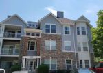 Foreclosed Home in Laurel 20724 3507 PINEY WOODS PL APT B002 - Property ID: 4227914