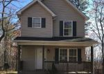 Foreclosed Home in Winchester 22602 410 BLUEBIRD TRL - Property ID: 4227923