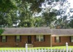 Foreclosed Home in Suitland 20746 6715 MCKELDIN DR - Property ID: 4227946