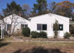 Foreclosed Home in Mechanicsville 20659 39280 MILLIES LN - Property ID: 4227948